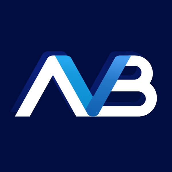 Facebook AVB Agência Web