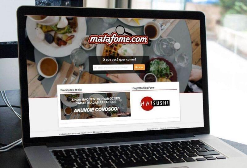 matafome-com-portal-delivery